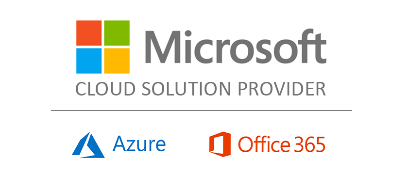 Microsoft Cloud Services Provider